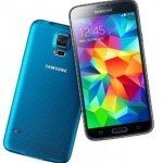 Samsung Galaxy S5 price cut India