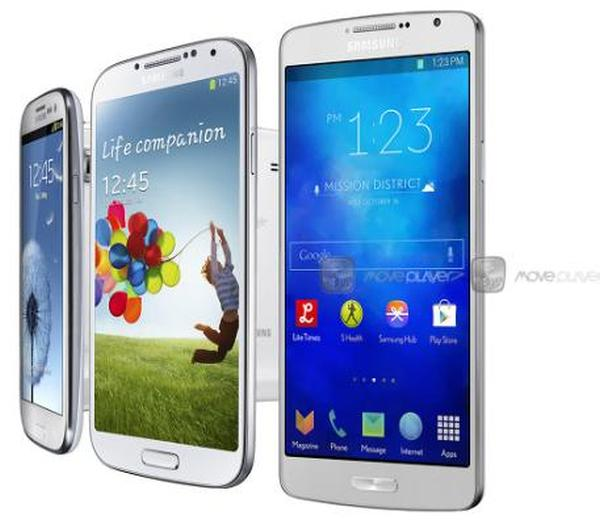 how to turn finger print scanner off on samsung s5