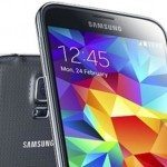 Samsung Galaxy S5 release delay concerns