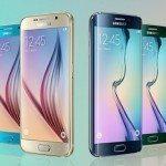 Samsung Galaxy S6, S6 Edge Best Buy