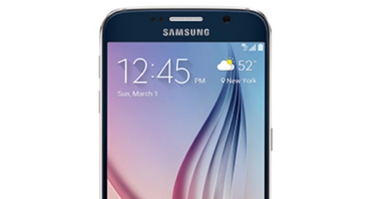 Samsung Galaxy S6, S6 Edge T-Mobile price promo