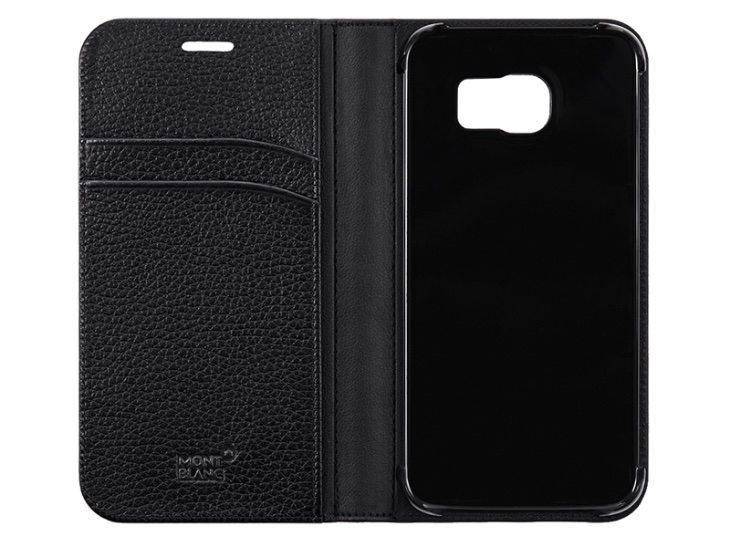 Samsung Galaxy S6 accesories
