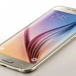 Samsung Galaxy S6 admiration or disappointment b
