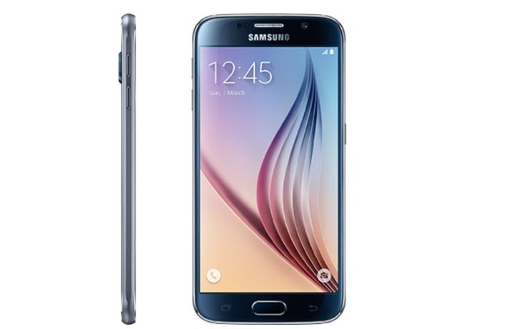 Samsung Galaxy S6 admiration or disappointment