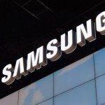 Samsung Galaxy S6 display size b