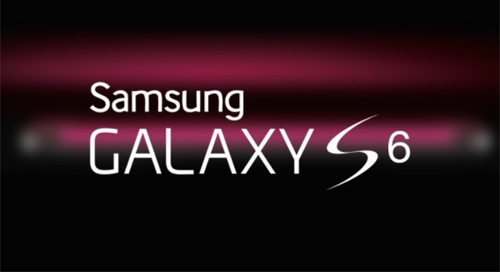 Samsung Galaxy S6 event countdown, live stream, world times