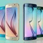 Samsung Galaxy S6 official price