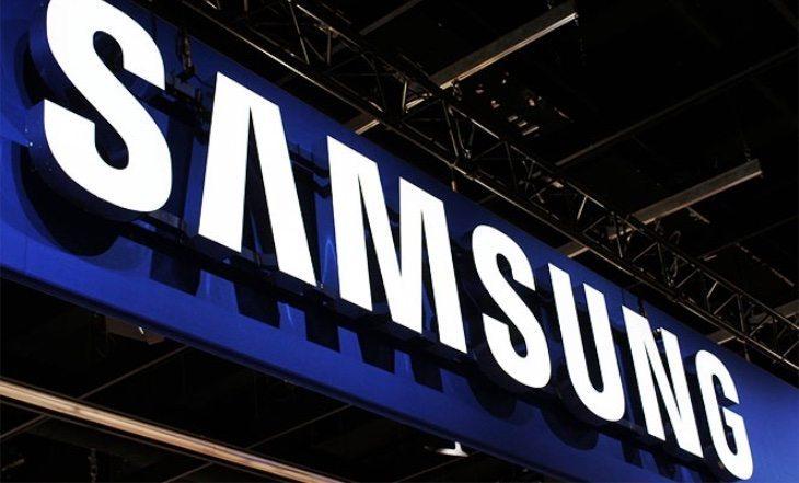 Samsung Galaxy S6 specs leak b