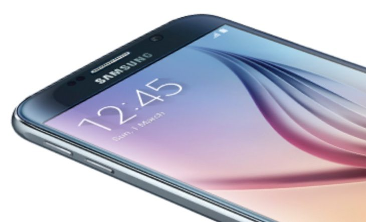 Samsung Galaxy S6 vs Galaxy S5 upgrade dilemma