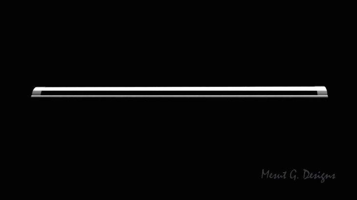 Samsung Galaxy S7 Edge c