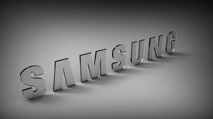 Samsung Galaxy S7 pre-orders