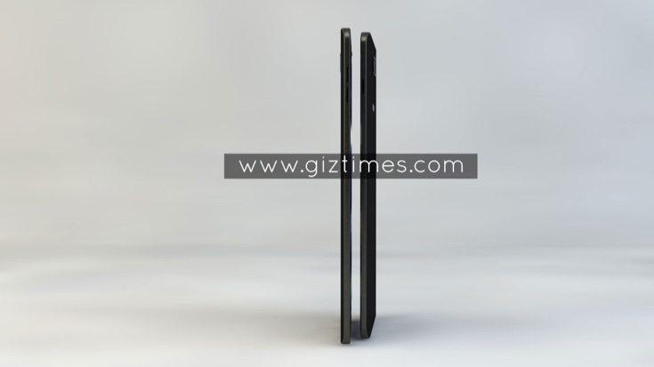 Samsung Galaxy S8 c