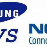 Samsung Galaxy Star vs Nokia Asha 501 for budgeters