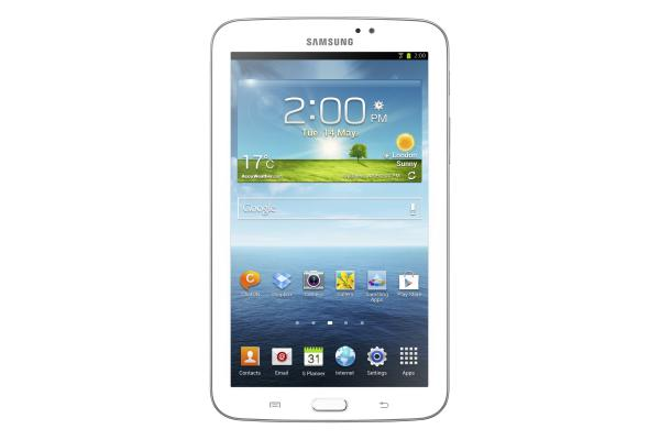 Samsung Galaxy Tab 3 available at budget price