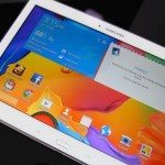 Samsung Galaxy Tab 4 10.1 review, pick of the bunch