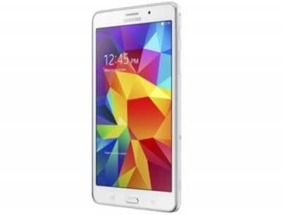 Samsung Galaxy Tab 4 7.0 India arrival and price