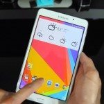 Samsung Galaxy Tab 4 7.0 review gives lukewarm reception