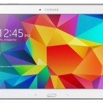 Samsung Galaxy Tab 4 range officially launched, price MIA