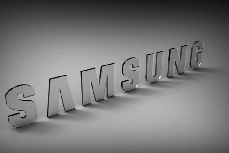 Samsung Galaxy Tab 5 10-inch tablet looks to be in progress