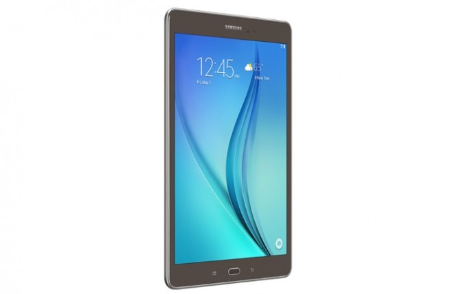 Samsung Galaxy Tab A 9.7, Tab A 8.0 limited time US price cut