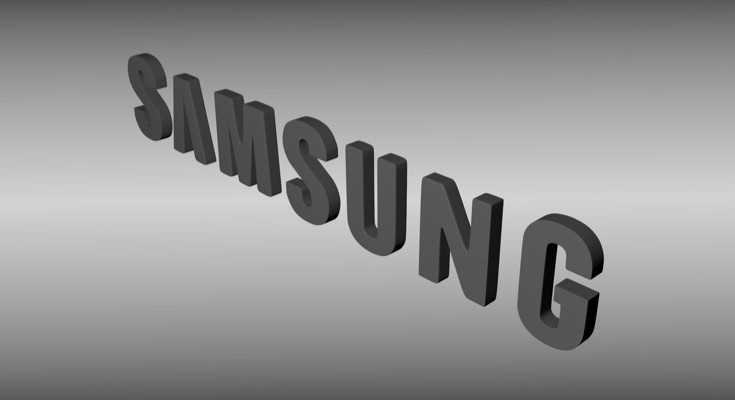 Samsung Galaxy Tab E 7.0 specs emerge from leak