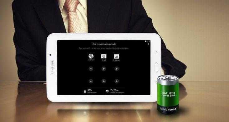 Samsung Galaxy Tab E 7.0 d