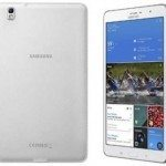 Samsung Galaxy Tab Pro 8.4 UK release, price