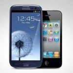 Samsung Galaxy easier to use than iPhone according to survey