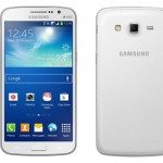 Samsung Galaxy grand 2 vs Grand Prime