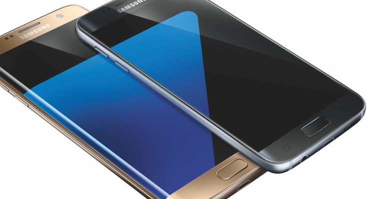 Refurbished Samsung Galaxy S7 gets listed for $499