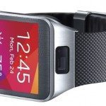 Samsung Gear 2, 2 Neo and Gear Fit pre-orders on Amazon US now