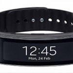 Samsung Gear 2 Neo and Fit hit UK availabiity 2