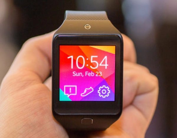 Samsung Gear 2 Neo and Fit hit UK availability