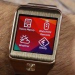Samsung Gear 2 and Gear Fit review choice