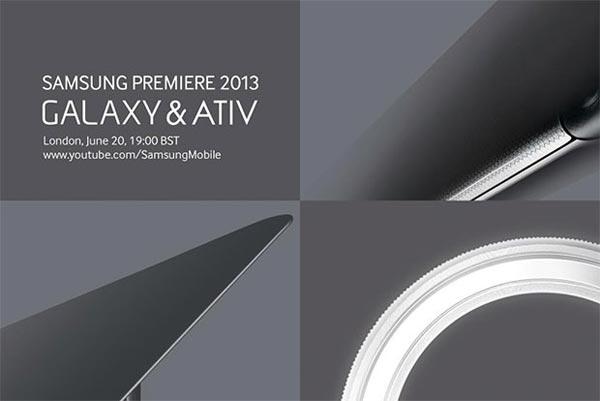Samsung-Premiere-2013-invite