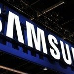 Samsung Q1 guidance estimates operating profit fall