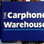 Samsung Stores to be run by Carphone Warehouse
