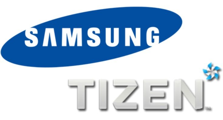 Samsung Z1 Tizen 2.4 beta program arrives for India