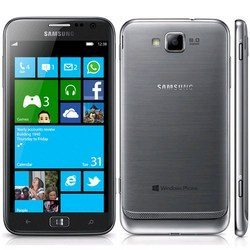 Galaxy S3 lovers should watch Samsung ATIV S WP8 video