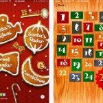 Santa PNP 2013 app brings the magic of Christmas