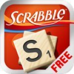 Scrabble app for Android readers reviews