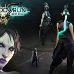 Shadowrun Returns download for iOS, Android MIA still