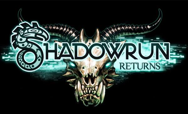 Shadowrun Returns tablet version near after patch notes