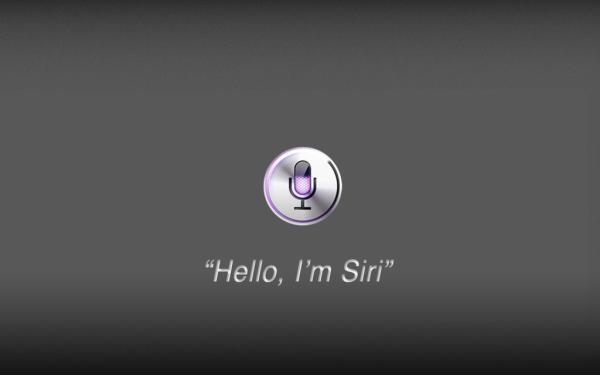 how to get siri on android tablet