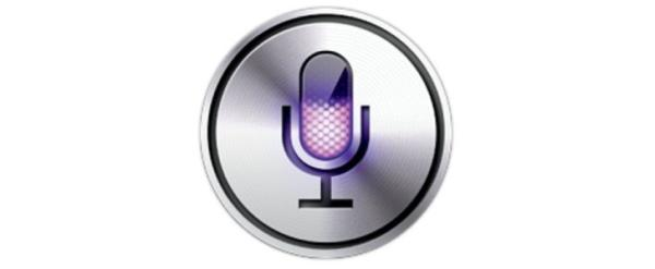 Siri keeping users secrets for years