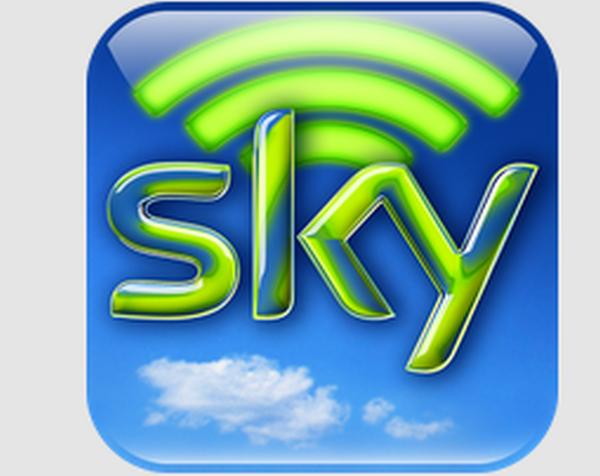 Sky Go Windows Phone release hope raised
