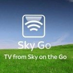 Sky Go app Windows Phone release frustration