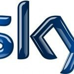 Sky Go for Android compatibility increased