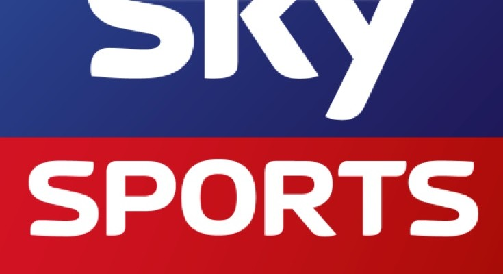 Sky Sports Football Score Centre free Windows 10 Mobile app