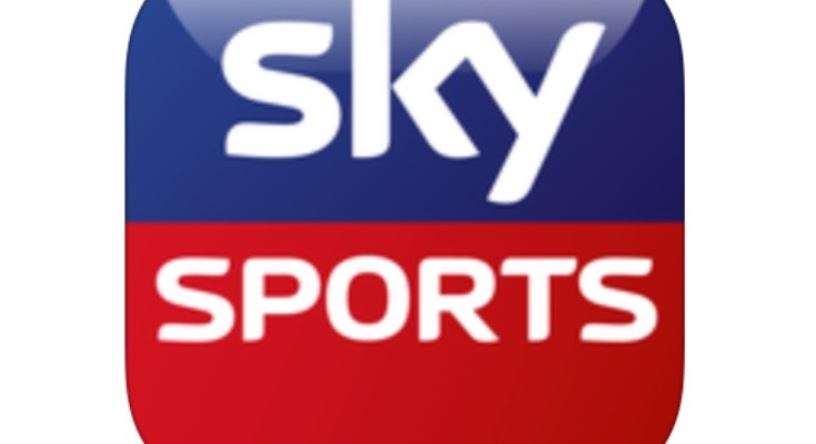 Sky Sports app for iPhone update